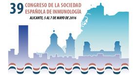 Logo SEI Alicante