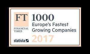 20170216_Financial_Times