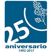 Inmunotek_25 aniversario