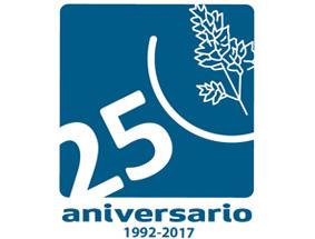 Logo 25 INMUNOTEK_w