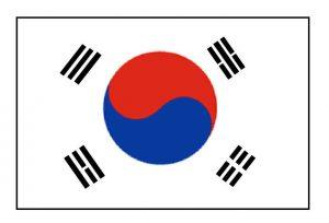 Corea_Inmunotek