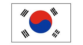 Corea logo_editado-1