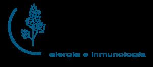 Inmunotek