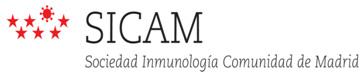 02/2013. Vacunas de Mucosas
