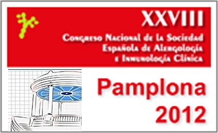 10/2012. Premio SEAIC