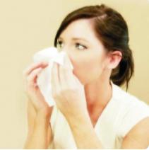 ¿Qué hacer con nuestra alergia?