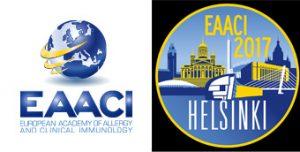Logo EAACI Helsinki