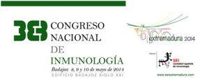 05/2014. Simposium Inmunotek - SEI