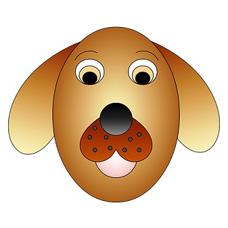 dog_editado-1