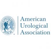 American Urological Association Meeting
