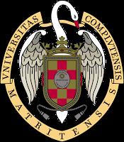 Logo Ucm Inmunotek