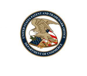 Patente EEUU
