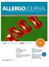 Alergias Journal