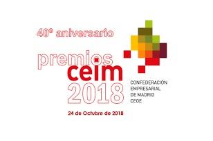 Premios CEIM Inmunotek