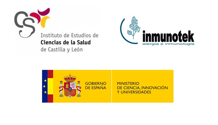 Retos Colaboracion 2017 Inmunotek