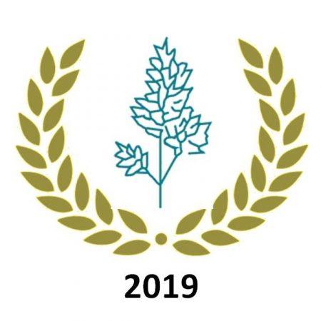 Premios Inmunotek Logo