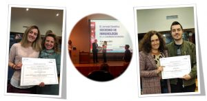 Inmunotek Premios