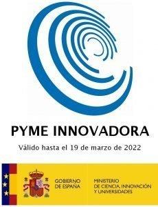 Empresa Innovadora Inmunotek