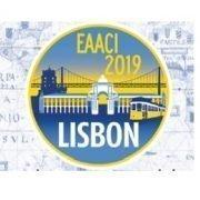EAACI 2019 logo