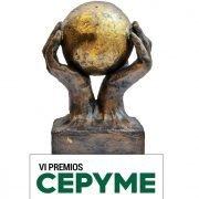 Cepyme Premio 2019