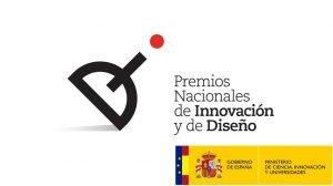 PNID logo1