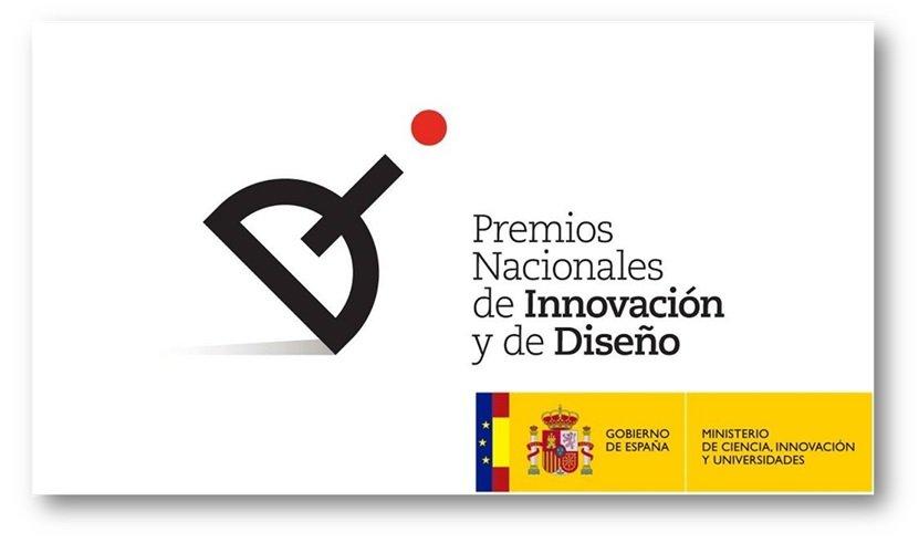 Premio Nacional de Innovación