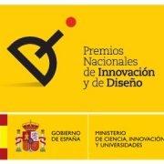 logo PNID2