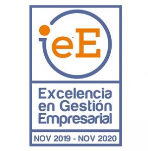 logo IeE_2019 imagen