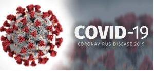 CoV-a