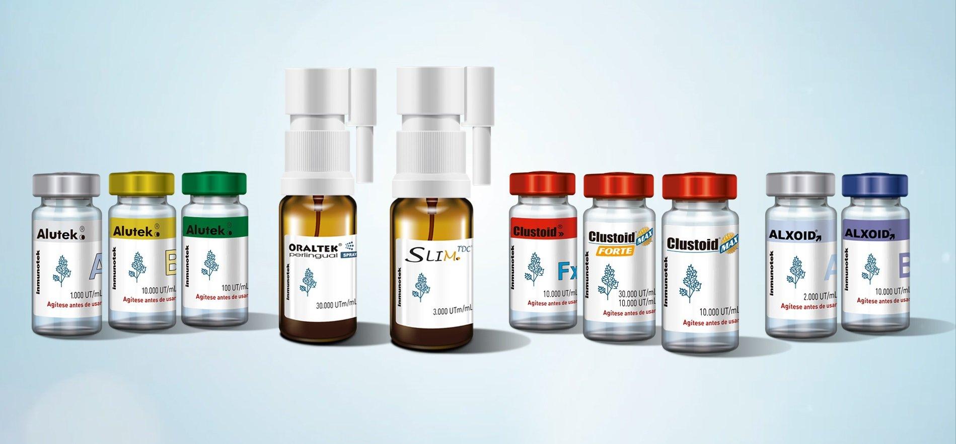 Vacunas Alergia_Inmunotek