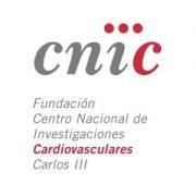 CNIC_Inmunotek