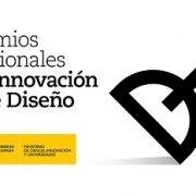 Premio Nacional de Innovación_Inmunotek