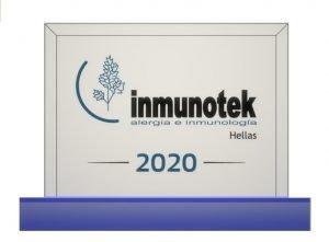 Inmunotek Hellas